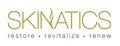 Skinatics International Sdn. Bhd.: Seller of: clariface anti-oxidant treatment cleanser, clariface anti-oxidant treatment toner, clariface whitening repair serum, clariface whitening repair cream, clariface anti-acne treatment solution.
