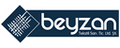 Beyzan Tekstil Industry and Trade Ltd.: Seller of: mattress, mattress fabrics, 3d spacer fabrics, mattress tapes, mattress covers, mattress toppers, elastic webbings, jacquard labels.