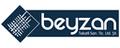 Beyzan Tekstil Industry and Trade Ltd.: Regular Seller, Supplier of: mattress, mattress fabrics, 3d spacer fabrics, mattress tapes, mattress covers, mattress toppers, elastic webbings, jacquard labels.