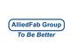 AlliedFab Group Limited: Seller of: cast and machining, electric fencing, farm products, garden products, metal decoration, metal fabrication, plastic products, quality control, sourcing agent.