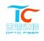 TC Optic Fiber Limited: Seller of: fiber patch cord, fiber plc splitter, fiber adaptor, ftth products, fiber passive devices, fiber optic circulator, cwdm, dwdm, fiber coupler.