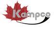 Kampco International: Seller of: ceramic porcelain tiles, granite, marble, acai, cachaca, food and beverages, alarm annunciators, radar systems.