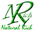 N Rich Foods: Seller of: alovera, neem, spirulina, spirulina juice, juice mixed with aloveraspirulina, neem oil, spirulina cream, neem powder, alovera gel.