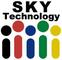 Sky Technology Asia Holdings Co., Ltd: Seller of: avl, gps, gprs, cdma, tracking, vehicle, devices, component, kits.