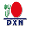 DXN Intl. Pvte. - Pasay SC: Seller of: dxn, ganozhi shampoo, herbs, herbal coffee, lingzhi coffee, poten-zhi, rggl, ganoderma, spirulina. Buyer of: anti-cancer, anti-stress, dxn, energy, ganoderma, health, herbal, herbs, vitamins.
