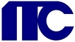 Interconti.Co., Ltd.: Seller of: conic turret punch, mitsubhishi laser.