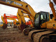 Tianqing Machinery Group., Ltd.: Seller of: used bulldozer, used crane, used excavator, used forklift, used grader, used machinery, used roller, used truck, used wheel loader.
