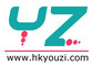 HK YouZi Electronic CO., LTD: Regular Seller, Supplier of: cisco, sfp, gbic, moudel, router cable, networking cable, hp, memory, network device.
