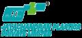 Jayachandran Plastics (P) Ltd: Seller of: ppcp, abs, hips, pet flakes, pet scrap.