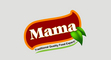 Mama Foods: Regular Seller, Supplier of: chutney, frozen food products, jams, jellies, pickles, plain paratha, puri, recipe, spice.
