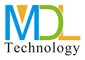 Shenzhen MDL Technology Co., Ltd.: Seller of: led bulbs lamp, led downlights, led candle lights, led floodlight, led inground lights, led underwater lights, led strip lights, led spot lights, led chandelier and pandent.