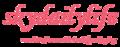 Sky Industries Co., Ltd: Seller of: makeup brush, cream jar, lotion bottle, other accessories, bottle opener, powder case, lipstick case, lip gloss bottle, eyeliner.