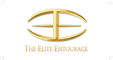 The Elite Entourage LLC