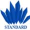 ShiJizZhuang Standard Imp & Exp Co., Ltd.: Seller of: monosodium glutamate, chicken bouillon, washing powder, feed premix.