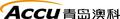 Qingdao Accugauge Instrument Co., Ltd.: Seller of: automatic tank gauge, fuel tank level gauge, level sensor, fuel tank gauging, petrol station tank gauge, lpg tank gauge, lpg tank level sensor, atg for gas station.