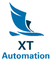 XT Automation Equipment Co., Ltd.: Seller of: ab, abb, siemens, schnneider, bentley, invensys, ge.