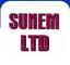 SUNEM LTD: Regular Seller, Supplier of: yarn, cotton yarn, acrylic yarn, polyester yarn, carded yarn, openend yarn.