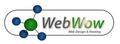 Web Wow: Seller of: bizcard website, professional website, e-commerce website, graphic design, website hosting, flash banners. Buyer of: web hosting.