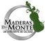 Maderas del Monte: Seller of: decking, flooring, ipe, morado, rosewood, rosewood sheet laminates, sawn wood, timber boards, verdolago.