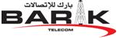 Barik Group Oman: Seller of: point to point wireless equipments, gsm wcdmaequipments services, solar equipments services, structural cabling, vsat equipments services, building management system.