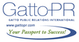 Gatto Public Relations International: Seller of: sugar, soybeans, natural gas, car parts, steel structures, milk, bottled water, cng cars, coffee. Buyer of: skimmed milk, cng cars, steel structures.