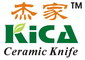 Kica Asia Co., Ltd: Seller of: ceramic knife, ceramic knives, ceramic knife set, kitchen knife, ceramic peeler, ceramic tool, ceramic knives set. Buyer of: ceramic knife, ceramic knives, ceramic knife set, kitchen knife, ceramic peeler, ceramic tool, ceramic knives set.