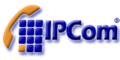 IP Telecom Networks: Seller of: yealin, yeastar, ipcomm. Buyer of: yealink, yeastar, ipcomm.