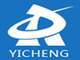 Yicheng Technology Co., Ltd: Seller of: rf and microwave components, attenuator, load termination, power dividers, surge arrester, variable attenuator, rf coupler, step attenuator, fixed attenuator.