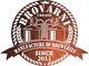 Brovarni: Seller of: microbrewery, mini brewery, brewery, industrial brewery, micro brewery, minibrewery.