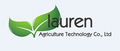 Hebei Lauren Agriculture Technology Co., ltd: Regular Seller, Supplier of: blackwhite shading screen, greenhouse shading accessories, inside shadingenergy saving screen, metallized alu powder coat screen, pe monofilament sunshading net, pe tape filament sunshading net, pet supporting wire, thermal screen inside shading, thermal screen outside shading.