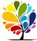 Hebei Thecolor Import & Export Co., Ltd.: Seller of: direct dyes series, basic dyes series, acid dyes series, disperse dyes series, sulphur dyes blackblue, vat dyes series, rutile titanium dioxide, organic pigment, iron oxide pigment.