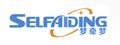 Selfaiding Industries Co., Ltd: Seller of: washable puppy pee pad, dog diaper, folding pet bowl, pet toy, pet mat, dog training pad, dog urine pads, urine absorbent pet pads, potty training pad.