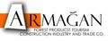 Armagan Forest Products Inc.Co.: Regular Seller, Supplier of: timber, parquet, veneer, beech, ash, walnut, tropical. Buyer, Regular Buyer of: timber, logs, veneer.