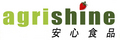 Linyi Agrishine Food Co., Ltd: Seller of: iqf strawberry, iqf raspberry, iqf black currant, iqf yellow peach, iqf apricot, frozen vegetables, frozen fruit.