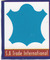 S.A Trade International: Seller of: finished leather, crust leather, lining, fullsemi chrome, wet blue split, leather products.