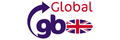 GBglobal traders ltd: Regular Seller, Supplier of: tin food, chocolate, softdrinks, beers, wine, cleaning products.