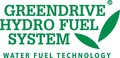 Astral Engineering Resources Sdn Bhd: Seller of: fir turbo fan for automotives, greendrive hydrofuel system, i-ecu preformance microprocessor, militec-1 metal conditioner, premier voltage stabilizer, wipers, renewable automotive energy, water to fuel, gogreen energy.