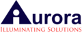 Aurorabiomed: Regular Seller, Supplier of: automated liquid handling systems, atomic absorption spectrometer, atomic fluorescence spectrometer, microwave digestion systems, spectrophotometers, ion channel screening assays, crysta lab water purification system.
