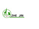 Zhejiang Jinxing Electric Switch Factory: Seller of: cable tie, nylon cable tie, zip ties.