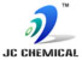 Zibo Jingchuang Chemical Technology Development Co., Ltd.: Seller of: 3-hydroxyacetophenone, lithium methoxide, lithium tert-butanol, phosphorous acid, magnesium ethoxide, magnesium methoxide, 2-amino-46-dimethoxypyrimidine, methyl 3-methoxyacrylate, oxalic acid.