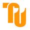 Trueup Technology Co., Ltd.: Seller of: automatic screw feeder, hios, quicher, screw fastening robot, fk-505, sony screw feeder, nsri, handheld fastening, precision screw feeder.