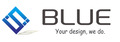 Ningbo Blue Machines Co., Ltd.: Seller of: machining part, gear, shaft, sprocket, bushing, casting part, investment casting.