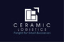 Ceramic Logistics Ltd: Buyer of: logistics and freight forwarding, european transport companies, express freight solutions.