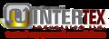 Intertex Industries Ltd: Buyer of: lycra fabric, spandex denim, spandex poplin.
