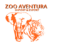 Zoo Aventura S. L.: Seller of: birds, mammals, exotic animals, parrots, zoo animals, exotic parrots, polar bear, zoo, importexport. Buyer of: birds, mammals, exotic animals, parrots, zoo animals, exotic parrots.