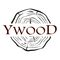 Llc Ywood: Regular Seller, Supplier of: tables, chairs, beds, nightstands, coffe tables, chest of drawers, cabinet furniture, wardrobes, stools.