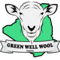 Green Well Import & Export: Seller of: greasy wool, tannery wool, sheep skin wetblue, wool. Buyer of: greasy wool, tannery wool, sheep skin wetblue, wool.