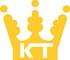 Xiamen Kingtop Machinery & Electronic Equipment Co., Ltd.: Regular Seller, Supplier of: drawing dies, wire dies, polycrystalline diamond dies, pcd dies, tungsten carbide dies, tc dies.