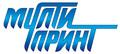 Multiprint Ltd: Buyer of: newsprint paper, offset paper, c2s art paper, lwc paper, ncr paper thermal fax paper, preprint paper, bulky book paper, cardboard 200mm.
