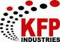 Kibriacorporation: Seller of: vegetable oil, soyabin oil, grocery item, aromatic rice, potato, dry musroom, tea, coconut, salt.